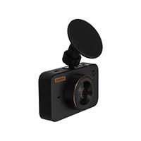 Видеорегистраторы и камеры