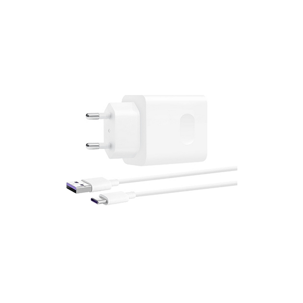 Huawei SuperCharge Wall Charger