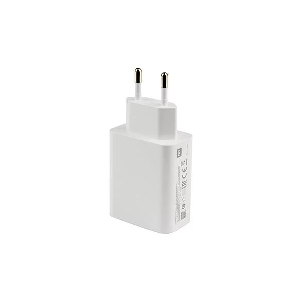 Xiaomi MDY-10-EL 27W