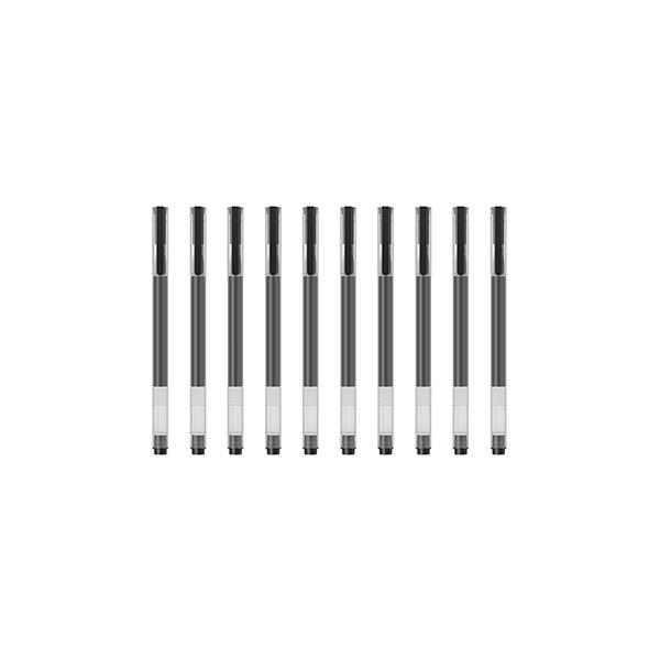 Xiaomi Mi Gel Ink Pen (MJZXB01WC)