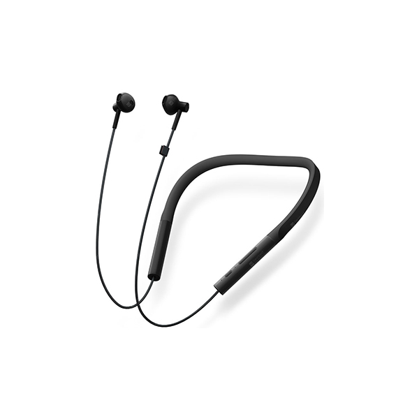 Xiaomi Neckband Basic