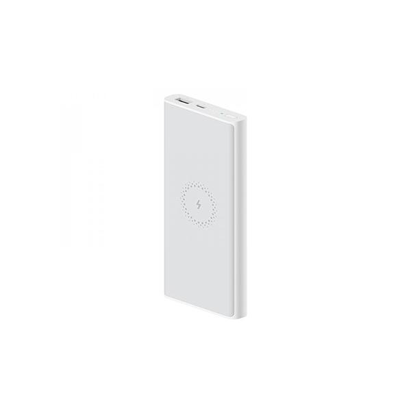 Xiaomi Mi Wireless Essential