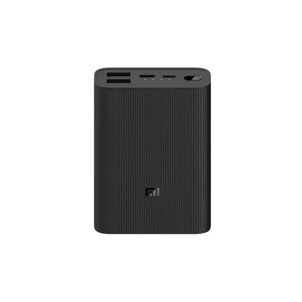 Xiaomi Mi3 Ultra Compact