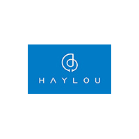 Haylou