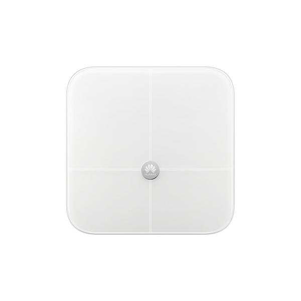 Huawei Body Fat
