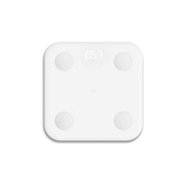 Xiaomi Mi Body Composition Scale 2