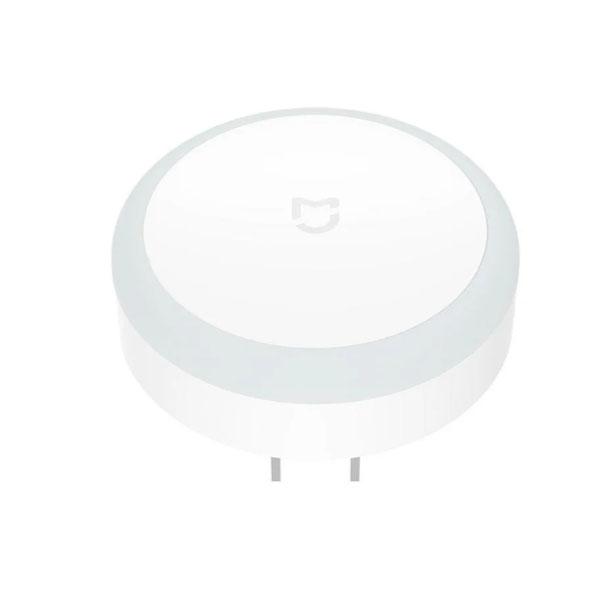 Xiaomi Mijia Plug-in Night Light