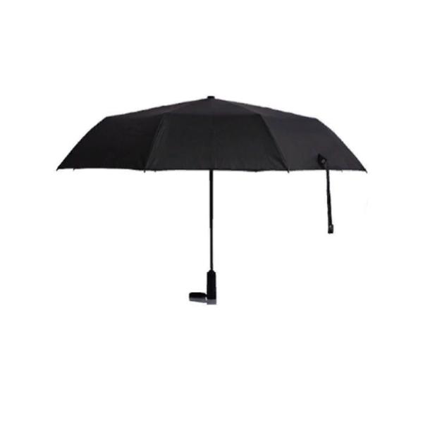 Xiaomi Valley Umbrella WD1