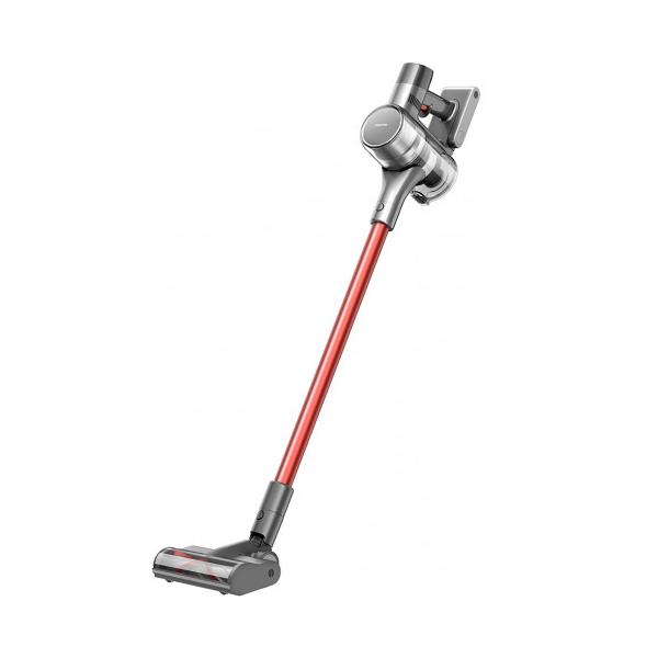 Dreame Cordless Vacuum Cleaner T20