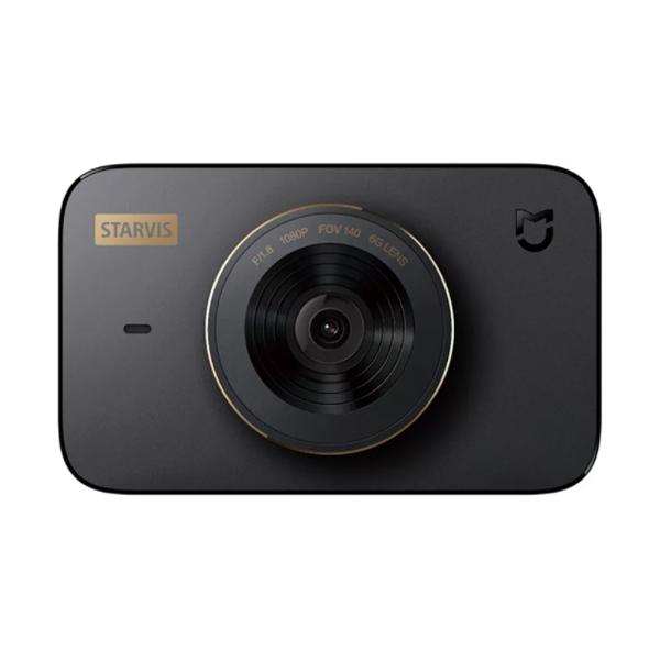 Xiaomi Dash Cam 1S