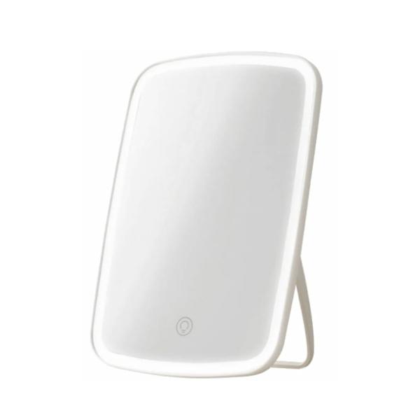 Xiaomi Jordan&Judy Tri-Color LED Makeup Mirror