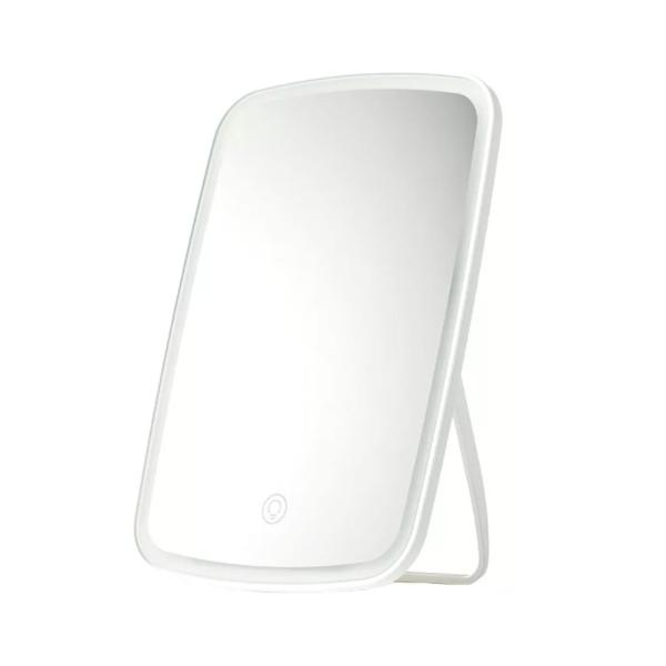 Xiaomi Jordan&Judy LED