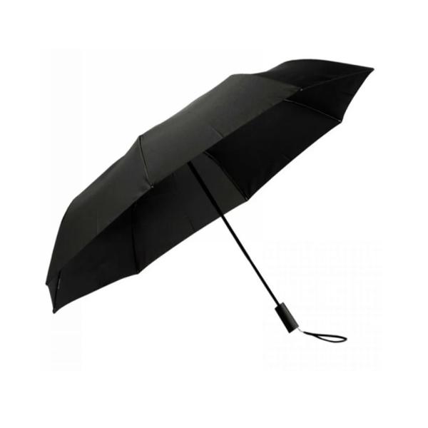 Xiaomi 90 Points All Purpose Umbrella