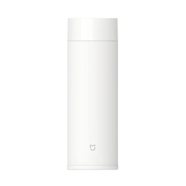 Xiaomi Thermos Cup