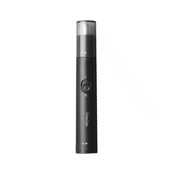Xiaomi ShowSee Nose Hair Trimmer