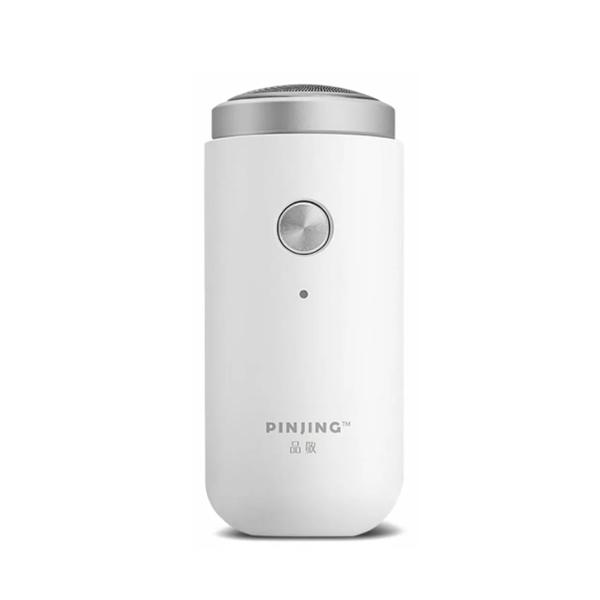 Xiaomi PINJING Mini Electric Shaver