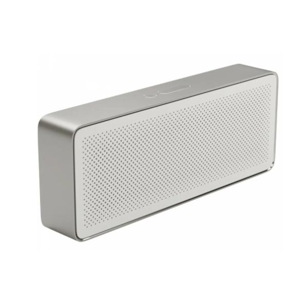 Xiaomi Bluetooth Speaker 2