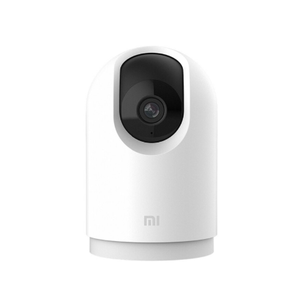 Home Security Camera 2K Pro