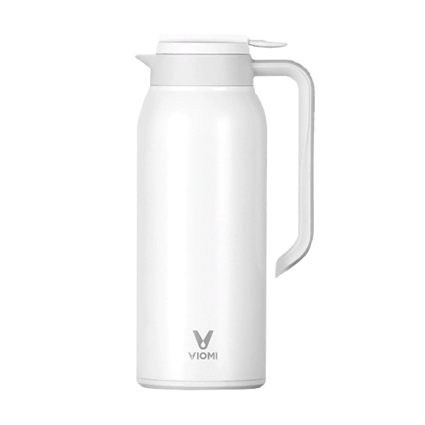 Xiaomi VIOMI Vacuum Bottle